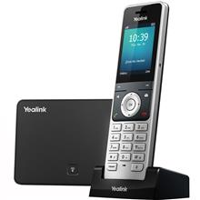 تلفن VoIP یالینک W56P Wireless IP Phone